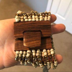Tommy Bahama bracelet